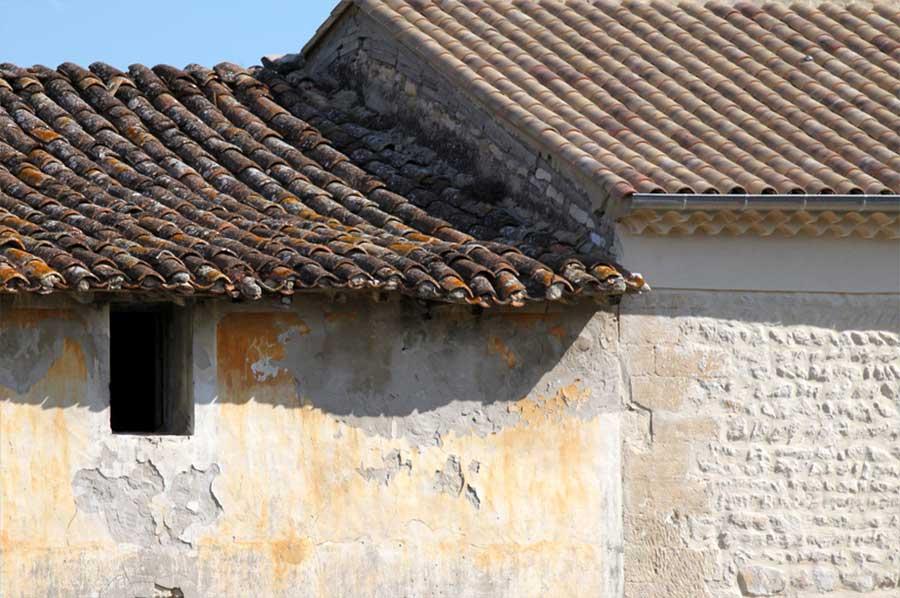 Ravalement-facade-en-pierre